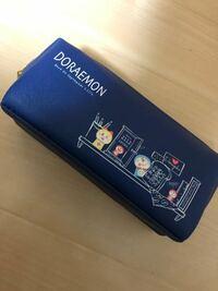 共学の高校に通う男子高生です。 この筆箱は男子にしては可愛すぎますか? あまり可愛いと言われるのも好きではないので買ったものの使おうか迷ってます(´・∀・` )
