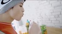 これってなんの映像ですか?  NCT NCT 127 NCT DREAM イリチル マーク