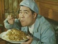 キレンジャー大岩大太役畠山麦さんが、撮影で食べていたカレーは、一体何だろうと思って視聴していた人も多かったと思います。 ワンシーンのために、わざわざルーを使い鍋からカレーを作ることは想像がつかないの...