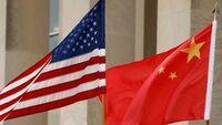 中国の国家資本主義と戦争遂行能力と国民の生活向上について質問です。 中国の武漢市で蔓延している新型コロナウイルスによる肺炎の記事で、新型コロナウイルスに対応する中国の総力というより総動員体制の実態が...