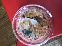 先日昆虫館を訪れた際に、幼児の娘へのご厚意でコクワガタをプレゼントして下さいました。  コクワガタは昨年秋に成虫になったそうです。  今は、直径5cmほどの丸い容器に2mmほどの空気穴が フタに2ヶ所、昆...