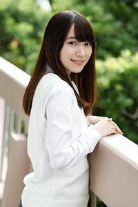 欅坂46 新メンバ 守屋麗奈さんは 坂道史じょう全アイドル史じょう ナンバー1の美人といっていいとおもいませんか あきらかレべチです 欅に最強の6人がはいりましたっ しょうじきいって 守屋麗奈ちゃん...