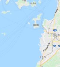 どこ ダッシュ 島