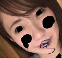 鼻筋が無くて団子鼻ですか? 整形するとしたら鼻でしょうか?他にはどこですか?
