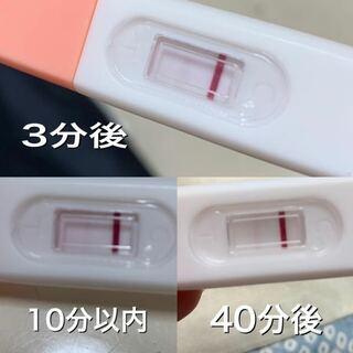 フライング 日前 検査 薬 妊娠 5
