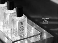 playlistのXXのドラマででてくる、 この香水が、韓国で売られているらしいのですが、 売られている場所と、売られている期間を 知っている方がいれば教えていただきたいです。