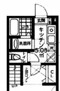 キッチンの家電の置き方についてです。レンジ、トースター、炊飯器を置きたいのですが 冷蔵庫の横に置くスペースがありません。冷蔵庫の上にレンジを置いたとして、トースターと炊飯器はどのよ うにすればいいでしょうか?炊飯器、トースター、レンジともに小さめです。