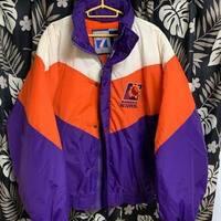 この韻マンのジャケットが売ってある ショッピングのリンク貼ってください!よろしくお願いいたします!!