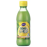 美味しいレモンジュースのレシピ教えて下さい  70mlで良かったのに間違えて500も買ってしまいました  (´;ω;`)ウゥゥ  ジュースか何かで使うしかないと思ってます。 便利なレモン果汁の使い方、教えて下さい。  参照URLでも構いません よろしくお願いします
