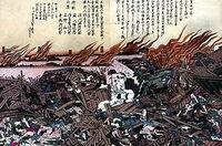 関東大震災から100年も大きい地震が南関東で起きていません!  大正関東地震から昭和も平成も大地震が南関東でないまま令和に突入です。  そろそろ東京湾北部・荒川河口付近を震源とする安 政江戸地震のよう...