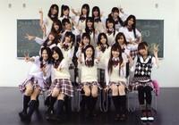 AKB48の「大声ダイヤモンド」の選抜メンバー20人で、  現在、芸能活動をしてないのは、誰ですか?  分かる方は、お願いします。