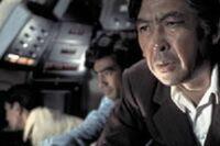 日本映画の超大作であなたの好きな映画を1本教えて下さい!  「超大作」」の定義はお任せします。  私は「日本沈没」(1973年)を・・・。