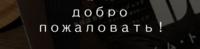 この言語は何語ですか? そしてなんと言う意味でしょうか?  わかる方、教えてください!