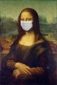 人混みでマスクをしていない人をどう思いますか? ・ 宜しければ、あなたがマスクをする(しない)理由を教えて下さい。