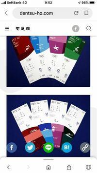 新型コロナウイルスの感染予防対策の目的で 東京オリンピックの観戦チケットもし中止になった場合チケットの払い戻しはあるのでしようか。