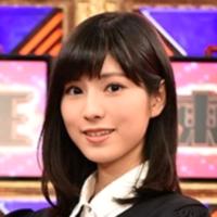 東大王で人気の鈴木光ちゃんはあと何年テレビに出ているでしょうか? ずっと見ていたい!
