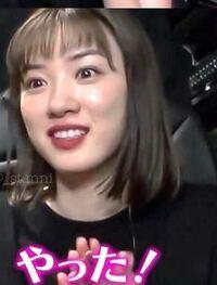 永野芽郁さんのこの時の髪色は、美容師でなんと言ったらしてくれるでしょうか?このまま写真を見せて大丈夫でしょうか?