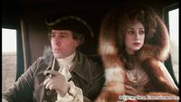 あなたの好きな外国映画の時代劇(コスチュームプレイ)を1本教えて下さい!  私はキューブリックの「バリーリンドン」を・・・。