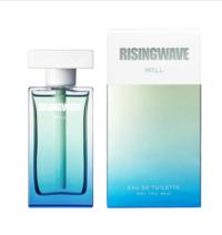 22男です。 香水を選んでいるとき1番いい匂いだなーとライジングウェーブ ウィル シトラスフローラルを買ったんですけど、いろんなサイトを見てもこの香水の評判が書かれてなくて一般的にどんな評判なのか知りた...