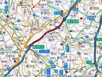 東名高速道路に「横浜青葉IC」が開設される前の横浜町田ICは単純に「横浜IC」でした。 タダでさえ混むのに横浜青葉ICを開設する必要があったのですか? 私としては瀬谷区or大和市にICを開設して欲しかったが。