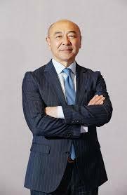 4月1日はマルチタレント 高橋克実さん(新潟県三条市出身)59歳お誕生日です。   現在はグッディで活躍していますが高橋克実さん出演作はどの作品で知りましたか?