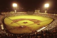 東京オリオンズやロッテ・オリオンズの元本拠地の「東京スタジアム」(東京都荒川区南千住)と言えば何を思い出しますか?