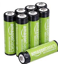 ニッケル水素電池とリチウムイオン電池の違うはなんですか?  両方とも、充電して繰り返し使えることは同じでしょうか?
