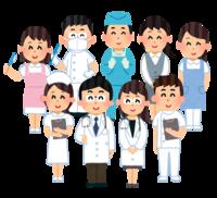 医師と看護師、皆さんが成るとしたらどちらに成りたいですか? 新型コロナの影響で医療関係者の方々には頭が下がります。私は中学三年生なので、まだまだ漠然としたイメージしかないのですが病院で働く人というと、お医者さんと看護師さんていうイメージがあります。  皆さんならどちらに成りたいですか?また、どちらの職業がお勧めですか?