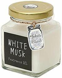 ジョンズブレンドのフレグランスジェル は全く香りしないとよくレビューありますが、2つ買って設置したら匂いしすぎて気持ち悪くなるとかあります? 6畳くらいの部屋です