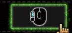 モンハンワールド(MHW)PC版のマウスキー操作でこれが何だかわかりません。鬼神切りとかガードで使うみたいなのですが、、、 ちなみにマウスはG600を使っています。 サイドボタンかと思ったけどサイドボタン押す...