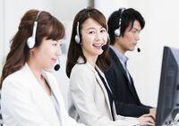 コールセンターって、 テレワークや在宅勤務可能ですか?