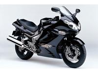 なぜバイクて馬力アップ率が低いのですか。 例えば20年前のGSX-R1000とかYZF-R1とかは175馬力くらいでしたが。 最新のGSX-R1000とかYZF-R1とかは200馬力くらいですが。 20年間で25馬力しか馬力が上がっていませんが。 クルマだったら20年前は280馬力規制でしたが。 規制撤廃後は500馬力超えですが。 クルマは280馬力から500馬力になつたのに。 ...