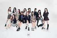 Nizi Projectの13人のメンバーのうち、何人が落選しそうですか? 尾崎すずという予選で8番目に選ばれた子は辞退したので韓国合宿の参加者は13人です。   私は11ー14番目の子たちはルックスで選ばれたと思っています。  「え、あれで選ばれるの?!」みたいな子たちばっかりなので。  よって3人が落選し、10人体制だと思います。