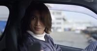 これ何の映像かわかる人いませんか? ジャニーズWESTの藤井流星くんと濱田崇裕くんが車の中でシートベルトをはめるシーンで何かのドラマが映画なのでしょうか?