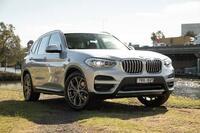BMW X3の維持費って高いですか?  ※車検代、タイヤ交換、故障時の修理代など