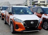 新型キックスe-POWER!は6月発売で間違いなさそうですか?  初SUVのe-POWER!そこそこ売れるでしょ。