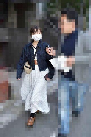 いじめ5 名前 欅坂46