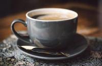 喫茶店のコーヒー、 ブルーマウンテンとキリマンジャロやモカって頼んだのと違うのきてもわかりますか??