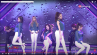 K-POP(KPOP)が好きなひと…少し遊びましょう  このグループと曲を教えてください  よろしくお願いします  ※前回は、瞬殺でしたので少し放置させてください