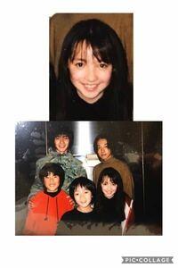 この女の人は、どなたですか? つるの剛士さんのブログに、濱田岳さんと、ウルトラマンガイアので、出てました。  ご存知の方、教えてください。