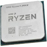 PC初心者からの質問です。 ・ CPUを生産している会社で、AMD というのがあります。 他に、Core-i シリーズのインテルという会社があります。 ・ ここで質問です。 ・ 日本国内のノート型PC、デスクトップ型...