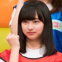 日向坂46の影山優佳さんは、どこの大学に行く事になりましたか? https://nationaltcc.org/idol/hinatazaka46/tokyo-university/