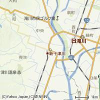 北海道樺戸郡新十津川町はJR札沼線廃止後寂れますか? 東隣の滝川市へ行けば特急列車も走っているJR函館本線の「滝川」から札幌方面に出ることも可能ではありませんが。
