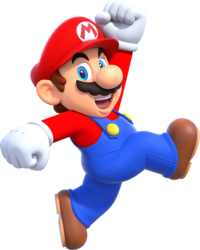 マリオのゲームでオススメなのがあったら教えて下さい。 ちなみに過去にやったことあるのは  ・ファミコン スーパーマリオブラザーズ ・DS ニュースーパーマリオブラザーズ マリオバスケ