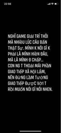 翻訳 ベトナム 語 INFベトナム