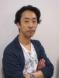 4月29日は俳優 北村有起哉さん (東京都出身)46歳お誕生日です。   北村有起哉さん出演作で何がお勧めですか?