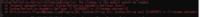 com3d2についての質問です。 ログ画面の上のほう(起動中にプラグインを読み込んでいるとこ)に下記のような赤文字がでます。 心当たりは、AutoConverterでcm3d2用のものをcom3d2ように変換できなかったのかな? いやでも「AutoConv:~~」って書かれてないしなあ とか思ってます。  いつからかこの文字が出ていたので直前に入れたものとかわかりません。 よろし...