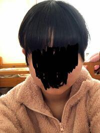 私の顔って何型ですか?(丸顔とか)