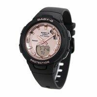 このBaby-GのBluetooth付きの腕時計は 正規品でしょうか?  ホームページにこちらの写真が載っていなかった為気になりました。