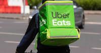 ★ Uber Eats (ウーバーイーツ)の料理宅配サービス 利用したことありますか?